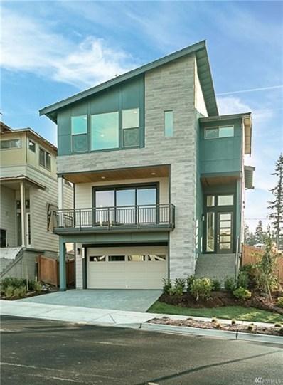 7942 NE 201st Place, Kenmore, WA 98028 - MLS#: 1427809
