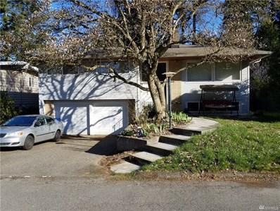 1846 N 184TH Street, Shoreline, WA 98133 - #: 1427814