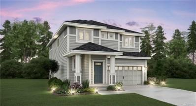 33173 Glacier Ave SE UNIT 40, Black Diamond, WA 98010 - MLS#: 1427837