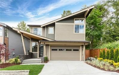 7922 NE 201st Place, Kenmore, WA 98028 - MLS#: 1427843