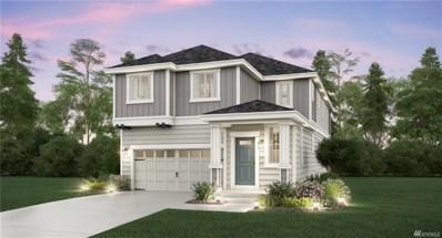 33185 Glacier Ave SE UNIT 39, Black Diamond, WA 98010 - MLS#: 1427885