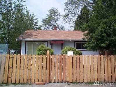 3622 S Adams St, Seattle, WA 98118 - MLS#: 1427906