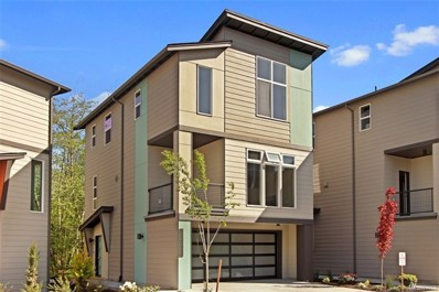 15018 12th Place W UNIT 24, Lynnwood, WA 98087 - MLS#: 1427937