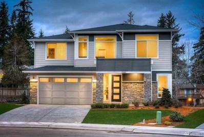 17805 32nd Place W, Lynnwood, WA 98037 - MLS#: 1427951