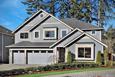2324 242nd Place SW, Bothell, WA 98021 - MLS#: 1428018