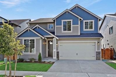 5647 Parquet Wy SE, Lacey, WA 98513 - MLS#: 1428024