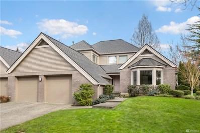 1748 Bellevue Wy NE, Bellevue, WA 98004 - #: 1428044