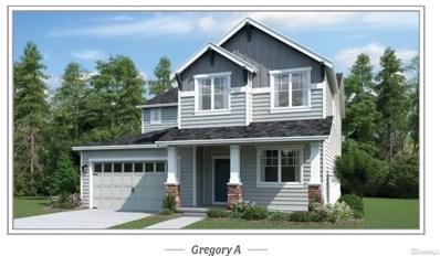 12603 Emerald Ridge Blvd E UNIT 03, Puyallup, WA 98374 - #: 1428062