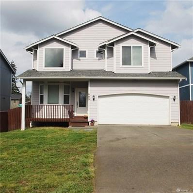405 E 67th St, Tacoma, WA 98404 - #: 1428090