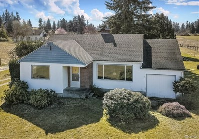 3216 64th St E, Tacoma, WA 98443 - #: 1428100