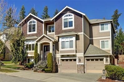 13540 NE 200th St, Woodinville, WA 98072 - MLS#: 1428113