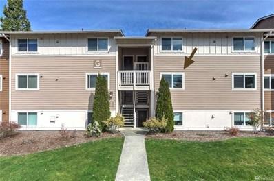 14112 NE 181 Place UNIT G202, Woodinville, WA 98072 - MLS#: 1428114