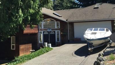 2604 110th St SE, Everett, WA 98208 - #: 1428118