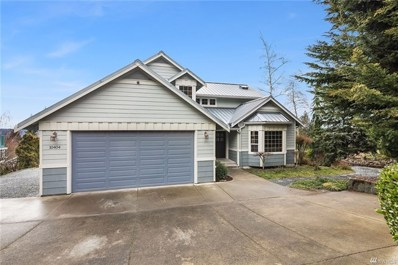 10404 45th St Ct E, Edgewood, WA 98372 - MLS#: 1428120