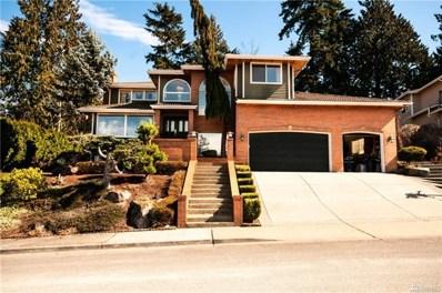 5011 Nichols Place, Everett, WA 98203 - #: 1428155