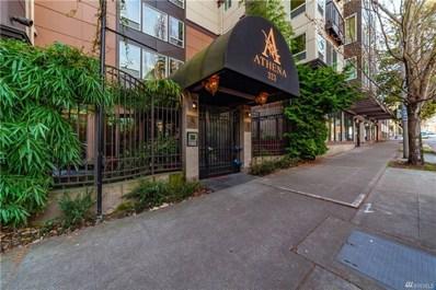 323 Queen Anne Ave N UNIT 400, Seattle, WA 98109 - MLS#: 1428269