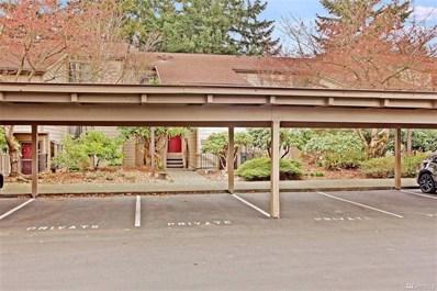 13730 15th Ave NE UNIT A302, Seattle, WA 98125 - #: 1428340