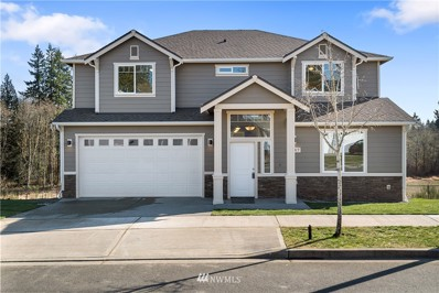 2147 79th Ave SE, Tumwater, WA 98501 - MLS#: 1428661