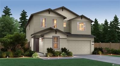 7822 21st (Lot 53) Lane SE, Lacey, WA 98503 - MLS#: 1428662