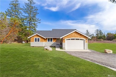 149 Mavericks Lane, San Juan Island, WA 98250 - #: 1428719