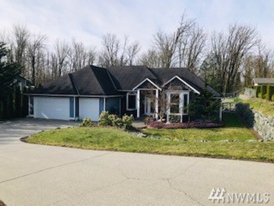 305 Longtime Lane, Sedro Woolley, WA 98284 - MLS#: 1428733