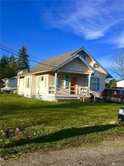 331 100th St S, Tacoma, WA 98444 - MLS#: 1428957