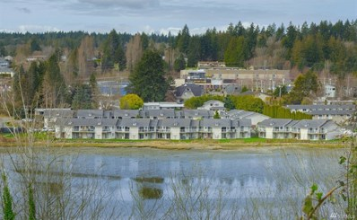 19764 NW 3rd Ave UNIT D49, Poulsbo, WA 98370 - MLS#: 1428970