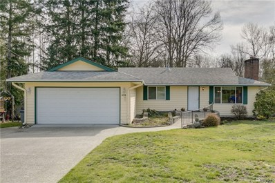 452 147th Place NE, Bellevue, WA 98007 - #: 1429027