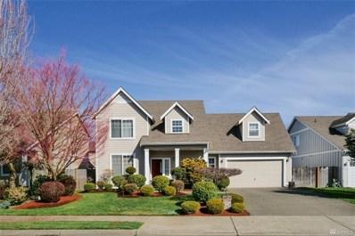 5109 80th St SW, Lakewood, WA 98499 - MLS#: 1429045