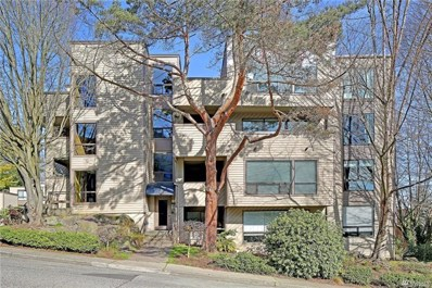 2510 W Manor Place UNIT 112, Seattle, WA 98199 - #: 1429150