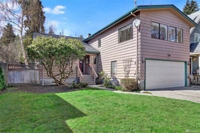 9151 20th Ave NE, Seattle, WA 98115 - MLS#: 1429262