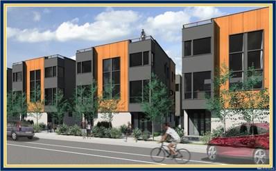 9221 16th Ave SW, Seattle, WA 98106 - #: 1429462