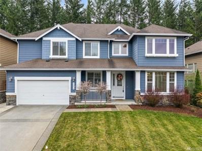 24619 SE 278th St, Maple Valley, WA 98038 - MLS#: 1429496