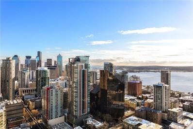 588 Bell St UNIT 4002S, Seattle, WA 98121 - #: 1429529