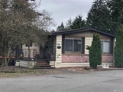 11304 125 Street E UNIT 68, Puyallup, WA 98374 - #: 1429533