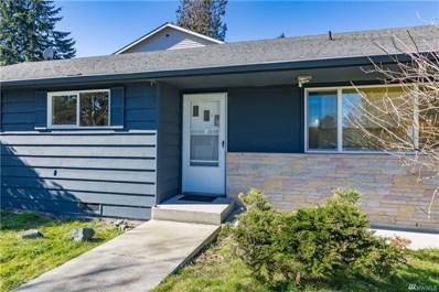 8526 8th Ave W UNIT A, Everett, WA 98204 - #: 1429541