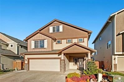 11619 10th Place W, Everett, WA 98204 - MLS#: 1429574