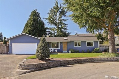 14137 102nd Ave NE, Kirkland, WA 98034 - MLS#: 1429800