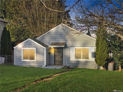 8540 S 116th St, Seattle, WA 98178 - MLS#: 1429809