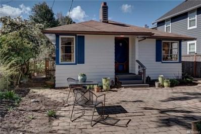 10051 40th Ave SW, Seattle, WA 98146 - #: 1429877