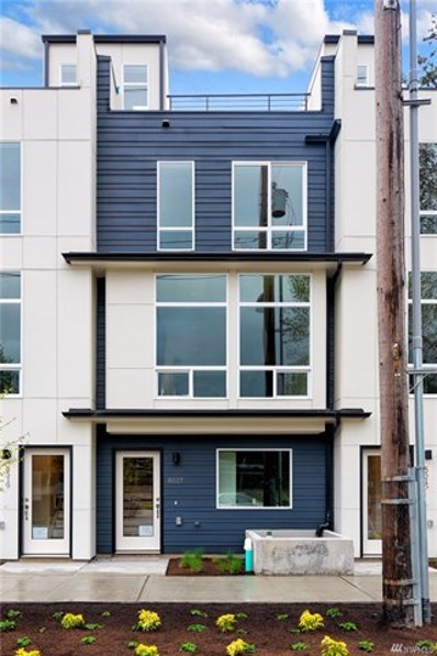 8521 7th Ave S UNIT D, Seattle, WA 98108 - #: 1430038