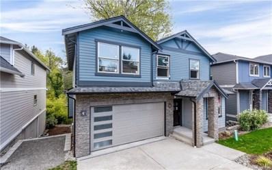 13723 26th Place W, Lynnwood, WA 98087 - #: 1430099