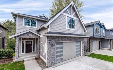 13719 26th Place W, Lynnwood, WA 98087 - #: 1430123