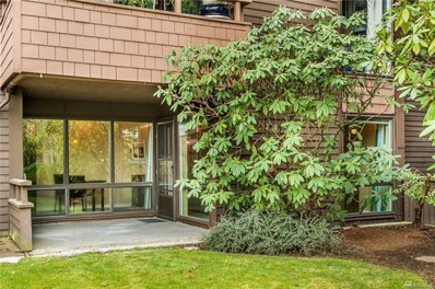 2510 W Bertona St UNIT 103, Seattle, WA 98199 - #: 1430142
