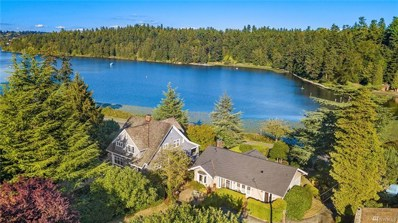 5461 Lake Washington Blvd S, Seattle, WA 98118 - #: 1430144