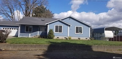 1213 W Chestnut St W, Centralia, WA 98531 - MLS#: 1430267