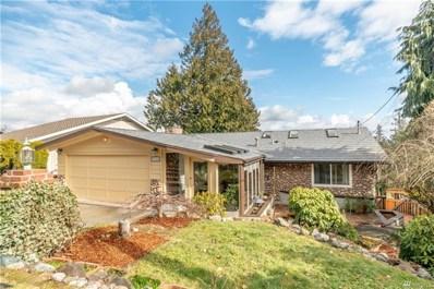 7315 Yew St, Everett, WA 98203 - #: 1430437