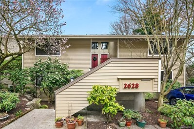 2628 4th Ave N UNIT 305, Seattle, WA 98109 - #: 1430488