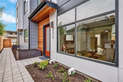 531 S Sullivan St UNIT C, Seattle, WA 98108 - #: 1430537