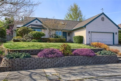 6426 142nd St SE, Snohomish, WA 98296 - MLS#: 1430634